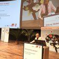 """Eröffnungsrede von Ministerpräsidentin Hannelore Kraft beim Bildungskongress """"Bildung. Weiter denken!"""""""