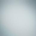 default-doorpage-image