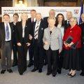 Verleihung des Verdienstordens des Landes Nordrhein-Westfalen, 07.12.2012
