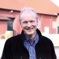 Gründerpreisträger Andreas Denne