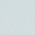 default-article-image