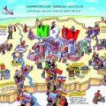 NRW-Kalender 2016