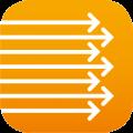 NRW 4.0 - Icon Breitband