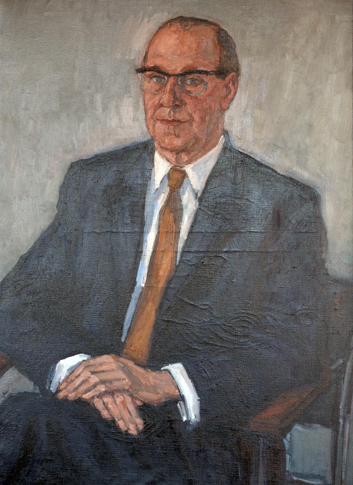 Ministerpräsidenten Nrw Seit 1946