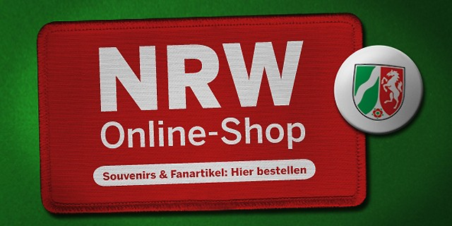 Bild NRW Shop Grafik (640x320)