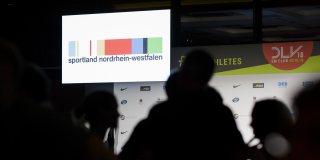 Sportland NRW bei den Leichtathletik-Europameisterschaften