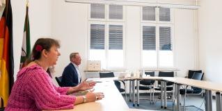 Videokonferenz Milz_Moderne Sportstätte 2022_14.04.2021_2