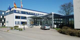 Ministerium für Innovation, Wissenschaft und Forschung