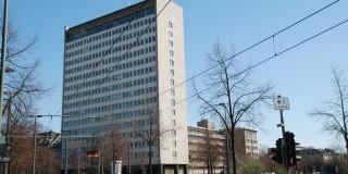 Ministerium für Familie, Kinder, Jugend, Kultur und Sport