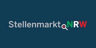 Bild Stellenmarkt NRW