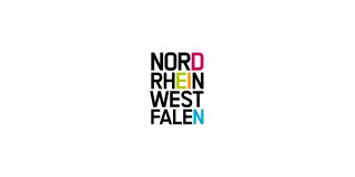 Logo von Tourismus NRW