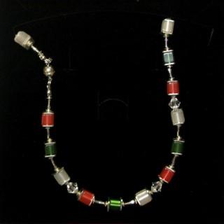 NRW-Halskette