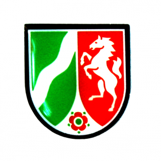 NRW-Pin