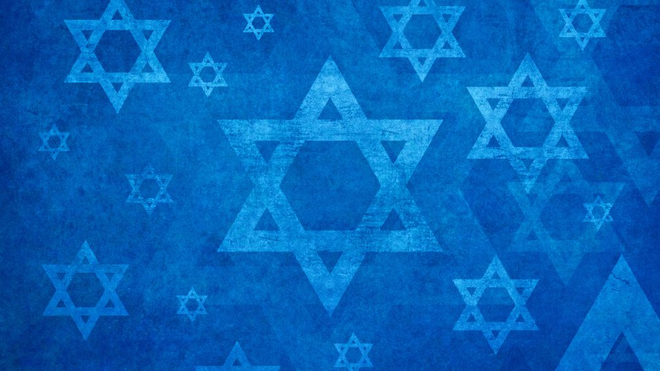 antisemitismus def