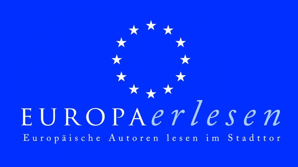 Logo von EUROPA erlesen