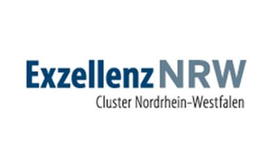 Log Exzellenz.NRW