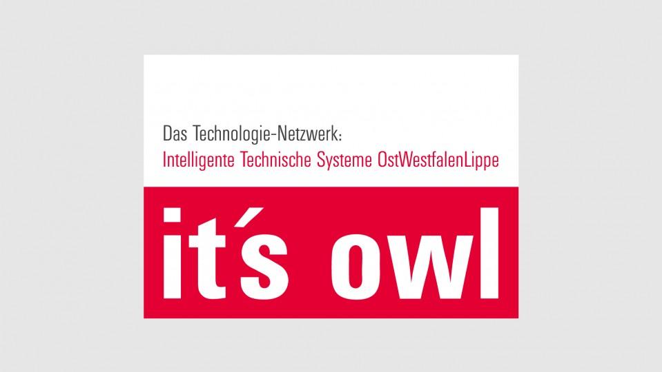 it's owl