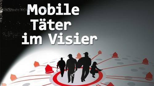 Logo Mobile Täter im Visier