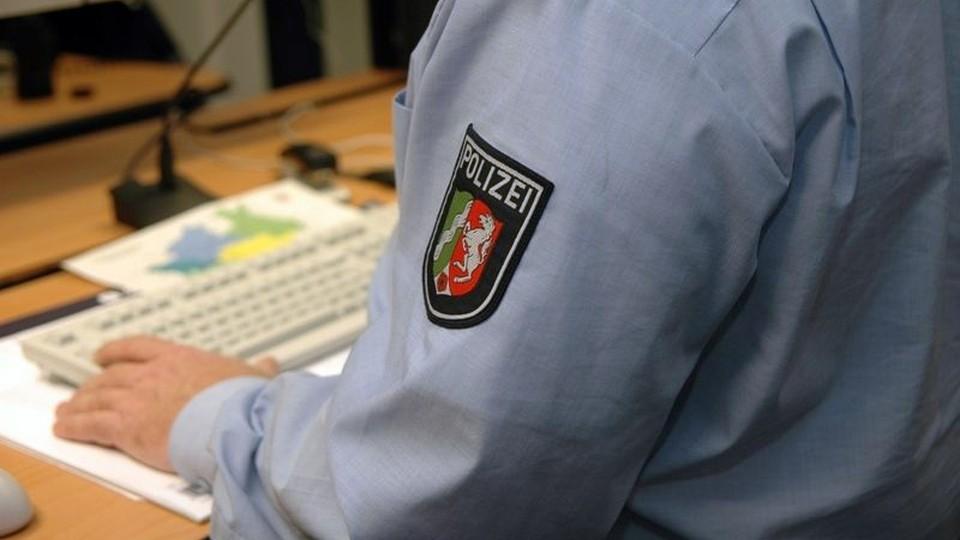 start der bewerbungsphase fr die nrw polizei das landesportal wir in nrw - Polizei Bewerbung Nrw