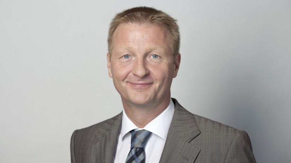 Ralf Jäger, Minister für Inneres und Kommunales