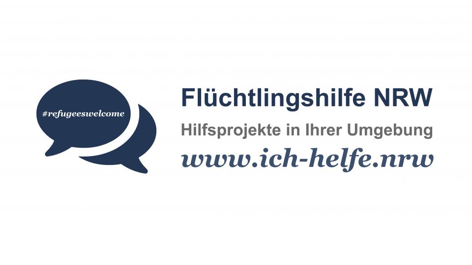 Bild-Banner zur Website www.ich-helfe.nrw